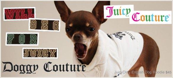 feature_juicy