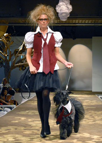 pets_fashion_19